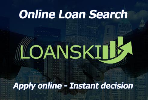 No Credit Check Loans, UK