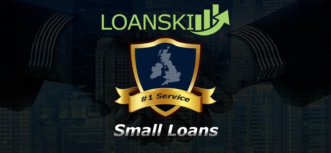small-loans