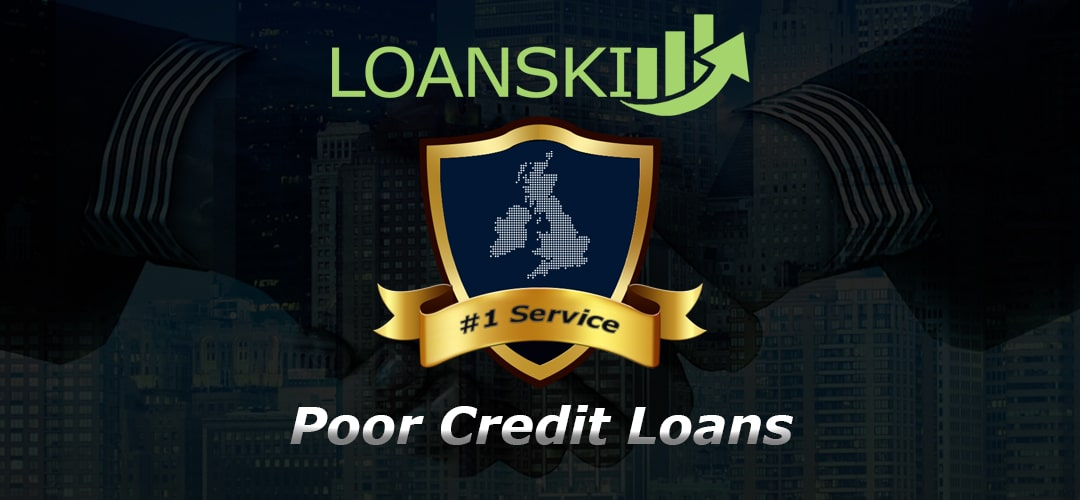 loans-for-people-with-poor-credit