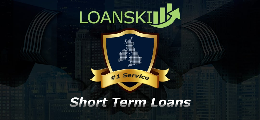 bad-credit-loans-short-terms
