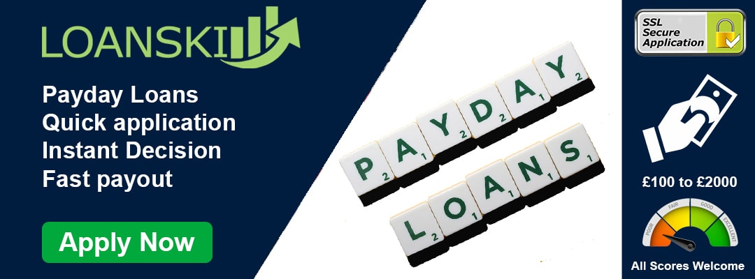 bad-credit-payday-loans