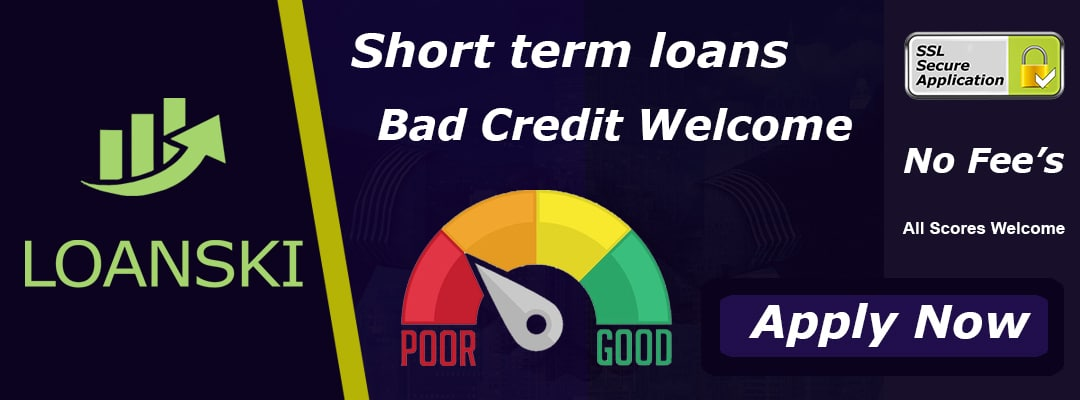 instant-decision-short-term-loans