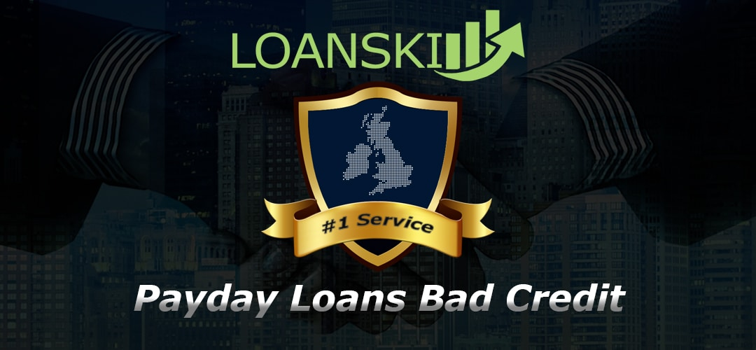 payday-loans-bad-credit
